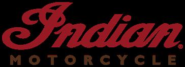 Salão Duas Rodas: Indian Motorcycle confirma sua estreia no evento