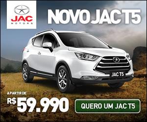 Jac T5