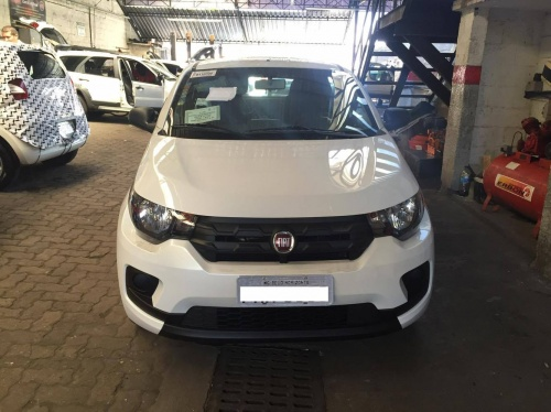 Fiat Mobi Pedro Burgos Okt 2016 2