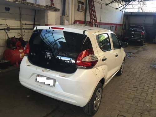 Fiat Mobi Pedro Burgos Okt 2016 3