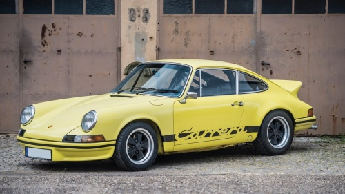 porsche-911-air-cooled-auction-records6