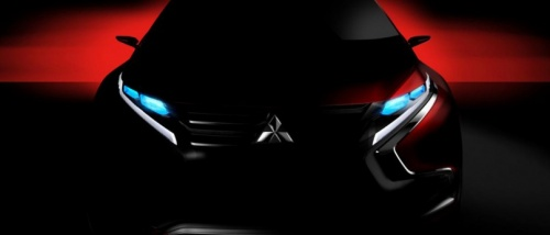 Oficial: Nissan passa a ser acionista maiorit…