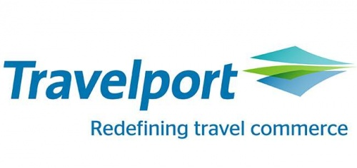 Travelport se junta a Hertz e terá locadora e…