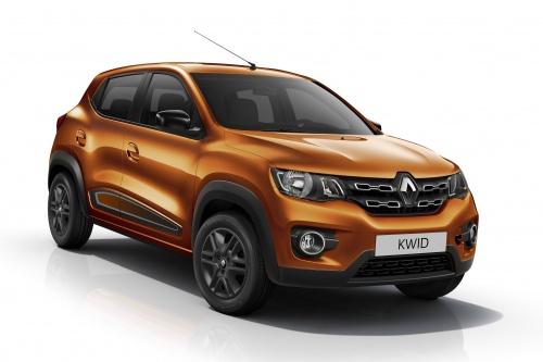 Renault faz recall de Sandero, Logan, Duster,…