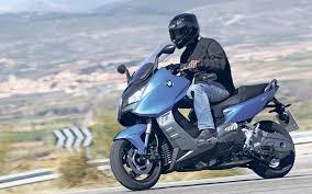 BMW Motorrad Brasil convoca recall de modelos…